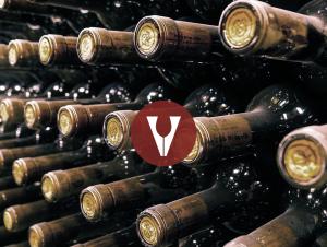LE-DECANTEUR-BOCAVI-histoire-anatomie-de-la-forme-des-bouteilles-de-vins-français-bordeaux-champagne-cote-du-rhone-ligérienne-bourgogne-