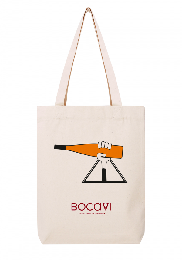 alsacienne-femme-blanc-sac-coton-tote-bag-bio-bocavi-du-vin-dans-ta-penderie-bouteilles-viticole-vigneron-wine