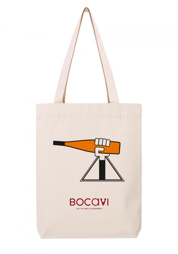 alsacienne-homme-blanc-sac-coton-tote-bag-bio-bocavi-du-vin-dans-ta-penderie-bouteilles-viticole-vigneron-wine