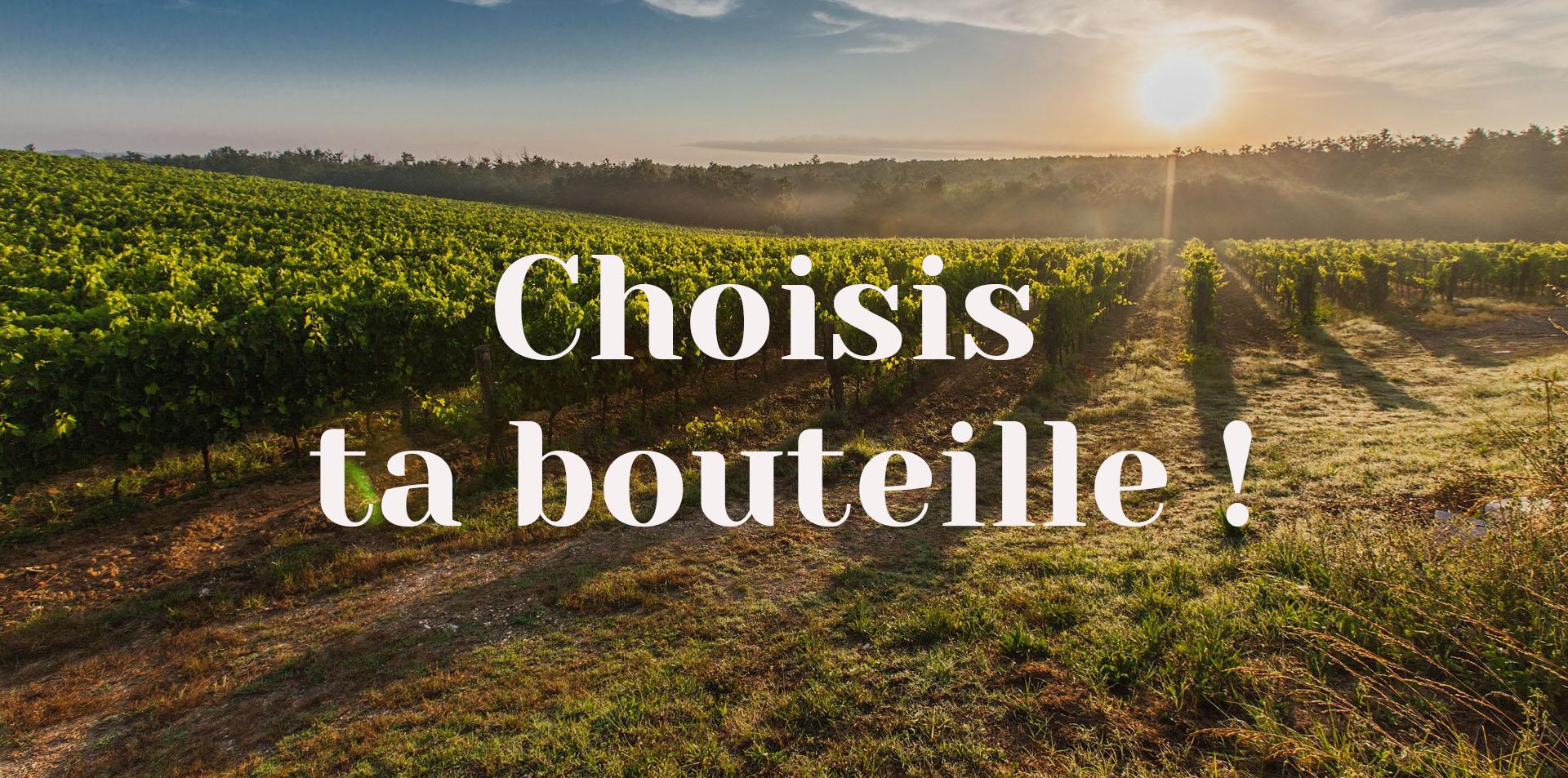 bocavi-du-vin-dans-ta-penderie-bouteilles-bordeaux-bourgogne-alsace-champagne-cote-du-rhone-val-de-loire décanteur