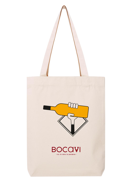 bordeaux-blanc-sauterne-femme-sac-coton-tote-bag-bio-bocavi-du-vin-dans-ta-penderie-bouteilles-viticole-vigneron-wine