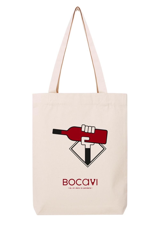 bordeaux-homme-rouge-sac-coton-tote-bag-bio-bocavi-du-vin-dans-ta-penderie-bouteilles-viticole-vigneron-wine