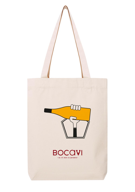 bourgogne-chablis-femme-sac-coton-tote-bag-bio-bocavi-du-vin-dans-ta-penderie-bouteilles-viticole-vigneron-wine