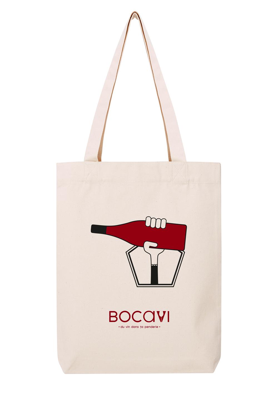 bourgogne-femme-sac-coton-tote-bag-bio-bocavi-du-vin-dans-ta-penderie-bouteilles-viticole-vigneron-wine