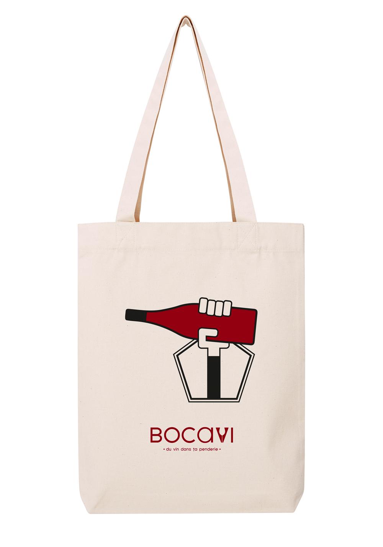 bourgogne-homme-rouge-sac-coton-tote-bag-bio-bocavi-du-vin-dans-ta-penderie-bouteilles-viticole-vigneron-wine