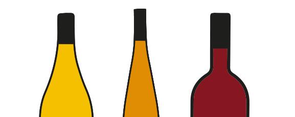epaule-anatomie-d'une-bouteille-de-vin-bocavi-décanteur