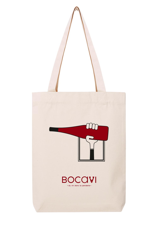 val-de-loire-femme-sac-coton-tote-bag-bio-bocavi-du-vin-dans-ta-penderie-bouteilles-viticole-vigneron-wine