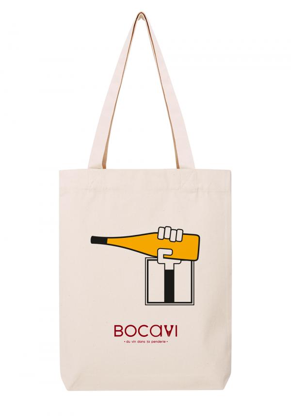 val-de-loire-homme-blanc-sac-coton-tote-bag-bio-bocavi-du-vin-dans-ta-penderie-bouteilles-viticole-vigneron-wine