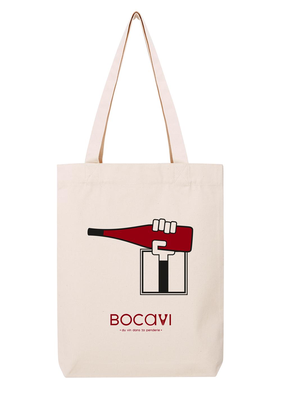 val-de-loire-homme-rouge-sac-coton-tote-bag-bio-bocavi-du-vin-dans-ta-penderie-bouteilles-viticole-vigneron-wine