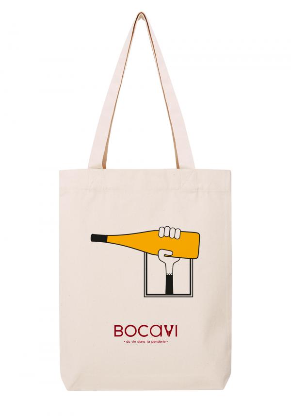 val-de-loire-vouvray-femme-sac-coton-tote-bag-bio-bocavi-du-vin-dans-ta-penderie-bouteilles-viticole-vigneron-wine