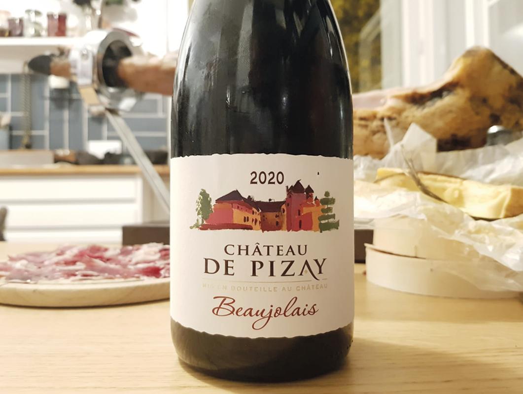 verre-de-vin-chateau-de-pizay-beaujolais-nouveau-gamay-bocavi-dégustation-sélection-flaconnerie-jeu-concours-vin-rouge